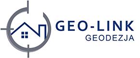 Geodeta Mysłowice